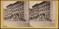 Fifth Avenue and 34th Street, by E. & H.T. Anthony (Firm).png