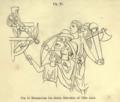 Fig 21 Aarbog for Nordisk Oldkyndighed og Historie 1867.png