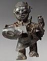 Figure- Male Warrior MET h1 1977.173.jpg