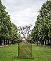 Figuren im Schwung (Marco Di Piazza) (Bonn) jm02142.jpg