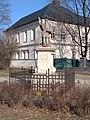 Figurka św.Jana Nepomucena w Siemianowicach Śląskich.jpg