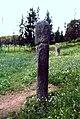 Filitosa. Statue-menhir Tappa I.jpg