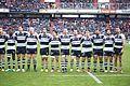 Final de la Copa del Rey de Rugby 2016 7.jpg