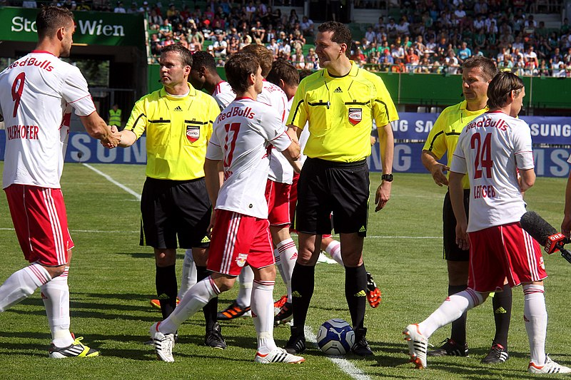 File:Final of the 2011–12 Austrian Cup (05).jpg