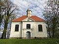 Fincken Kirche 2010-04-20 042.jpg