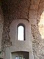 Finestra - panoramio (3).jpg