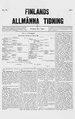Finlands Allmänna Tidning 1878-03-01.pdf