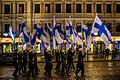 Finnish Independence day 2015 02.JPG