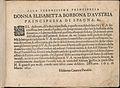 Fiore D'Ogni Virtu Per le Nobili Et Honeste Matrone, page 2 (recto) MET DP362361.jpg