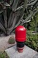 Fire-alarm-point hg.jpg