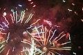 Fire Flowers - Omegna (3873459239).jpg