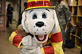 Fire Prevention Week 131009-F-OP138-012.jpg