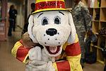 Fire Prevention Week 131009-F-OP138-012.jpg