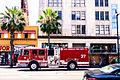 Fire dept, LA (23963326949).jpg