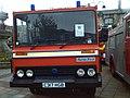 Fire engine (2).jpeg