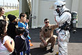 Firefighters spark student imaginations on flightline 120404-M-DU087-352.jpg