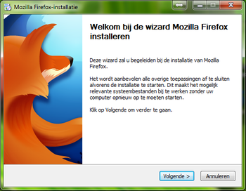 Firefox4-1.png