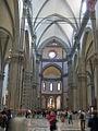 Firenze.Duomo.nave.JPG
