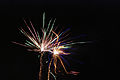 Fireworks 2 (3013769638).jpg
