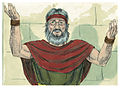 First Book of Kings Chapter 20-1 (Bible Illustrations by Sweet Media).jpg