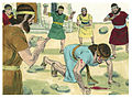 First Book of Kings Chapter 21-7 (Bible Illustrations by Sweet Media).jpg