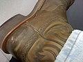 First Class Boot (4285421119).jpg