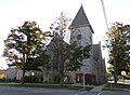 First Congregational Church Owosso.jpg