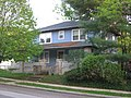 First Street East, 704, Elm Heights HD.jpg
