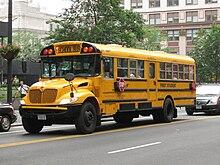 Donderdag staking in regionaal Bus- en Treinvervoer