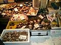 FishMarket-Tokio-Japon02.jpg