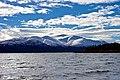 Fish Lake - panoramio.jpg