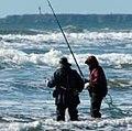 Fishing-resize 180-180 (22783751790).jpg