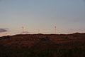Fitjar Wind Turbines.jpg