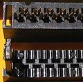 Flachkabelschneidklemmenverbinder IMG 0698.JPG