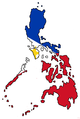 Flag-map of the Philippines.png