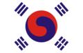Flag-of-Korean-Empire.png