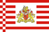 Flag de-bremen flagarms.png
