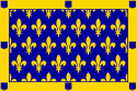 Flag of Ardèche.svg