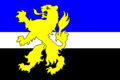 Flag of Hilvarenbeek