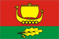 Flag of Mitino (municipality in Moscow).png