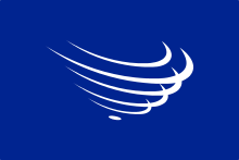 Flag of UNASUR.svg