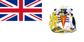 Flag of the British Antarctic Territory.png
