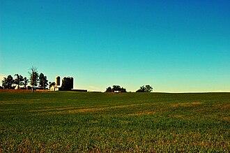 Flaherty, Kentucky - Image: Flaherty, Kentucky