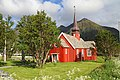 Flakstad-Kirche-04-2019-gje.jpg