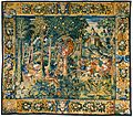 Flanders Tapestry with the hunting scene.jpg