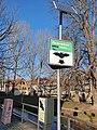 Fledermäuse rufen hören Erfurt 2.jpg