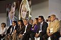 Flickr - Convergència Democràtica de Catalunya - 16è Congrés de Convergència a Reus (51).jpg