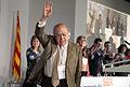 Flickr - Convergència Democràtica de Catalunya - 16è Congrés de Convergència a Reus (9).jpg