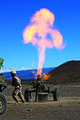 Flickr - DVIDSHUB - New mortar system extends expeditious effects (Image 2 of 4).jpg
