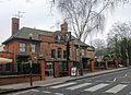 Flickr - Duncan~ - Old Bull and Bush, Hampstead.jpg